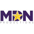 MDN Productions (@mdnproductions) Avatar