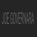 Joseph Governara (@josephgovernar) Avatar