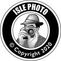 Isle Photo (@islephoto) Avatar