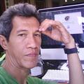 RAD Budi Rahard (@radbudirahardjo) Avatar