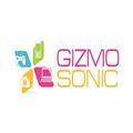 Gizmo Sonic Gadgets Canada (@gizmosonel) Avatar