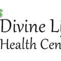 Divine Life Health Center (@divinelifehealthcenter) Avatar