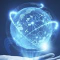 worldtech24 (@worldtech24) Avatar
