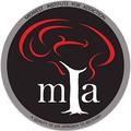 Midwest Institute for Addiction (@miakansascityrehab) Avatar
