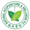 Natural Acupuncture & Wellness, PC (@acupunctureland) Avatar