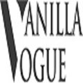 vanillavogue (@vanillavogue) Avatar