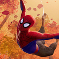(@spidermanintothespiderversem) Avatar