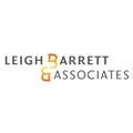Leigh Barrett & Associates (@leighbarrett) Avatar