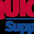 Quicken Support (@quicken606) Avatar