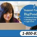 bigpond support (@bigpond) Avatar