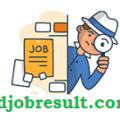 Bd Job Resul (@usha6g) Avatar