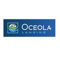 Oceola Landing (@lakecountrytownhouse) Avatar
