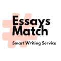 EssaysMatch (@essaysmatch) Avatar
