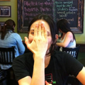 Melissa (@sketchymel) Avatar