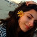 Arielly Araujo (@ariellyaraujo) Avatar
