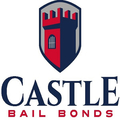 Castle Bail Bonds - Columbus (@castlebailbondscolumbus) Avatar