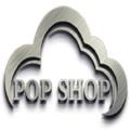 Pop Shop 2003 (@popshopvaporizer) Avatar