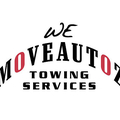MoveAutoz Towing Services (@wemoveautoz) Avatar