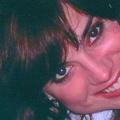 Maria Medaglia  (@mariamedaglia) Avatar