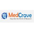 MedCrave Reviews (@medcravereviews4) Avatar