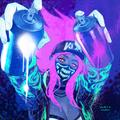 lavigner (@lavigner) Avatar