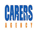 Carers Agency (@carersagency) Avatar