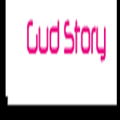 GudStory | Read News, Share and Write good stories (@gudstory) Avatar