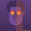 Edgar Caswell (@edgarcaswell) Avatar