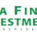 bestfinancial azad (@bestfinancialazad) Avatar