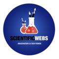 Scientific Web Solutions (@scientificwebs) Avatar