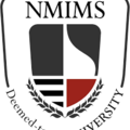 NMIMS University (@nmimsuniversity) Avatar