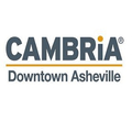 Cambria Hotel Downtown Asheville (@cambriahotel) Avatar