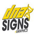 Dna igns  (@dnasigns) Avatar