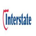 Interstate Restoration (@interstaterestorat) Avatar