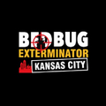 Bed Bug Exterminator Kansas City (@superpestkillersofkansas) Avatar