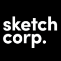 Sketch Corp (@sketchcorp) Avatar