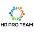 Human Resource Services (@hrproteam) Avatar