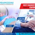 pramodini diagnostics (@pramodini) Avatar
