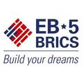 EB 5 Visa Consultants Gurugram Haryana – EB5 BRICS (@eb5bricsgurugram) Avatar