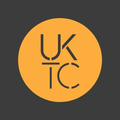 UK Tool Centre (@uktoolcentre) Avatar
