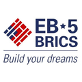 EB 5 Visa Consultants Hyderabad India – EB5 BRICS (@eb5bricshyderabad) Avatar