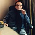 Freddy Kuan (@freddykuanmtg) Avatar