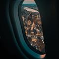Jet Charter Boston (@jetcharterboston) Avatar