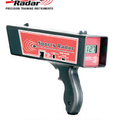 Home - Radar Guns Direct - Pocket Radar & Sports R (@radargunsdirect) Avatar
