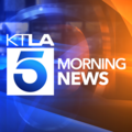 KTLA 5 Morning News  (@ktla5morningnews) Avatar