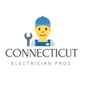 Connecticut Electrician Pros (@connecticutelectricianpros) Avatar