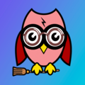 Owl Fiction (@owlfiction) Avatar