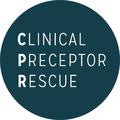 Clinical Preceptor Rescue (@preceptorrescue) Avatar