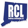RCL Building & Remodeling, LLC. (@rclbuilding) Avatar