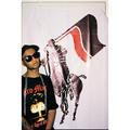 Tahmid Nurullah (@ladstreet) Avatar
